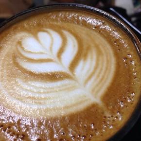 THE COFFEE JOURNEY 2013 ③ あの味